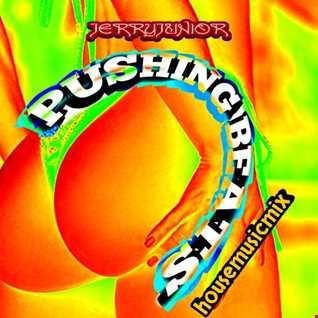 pushing beats