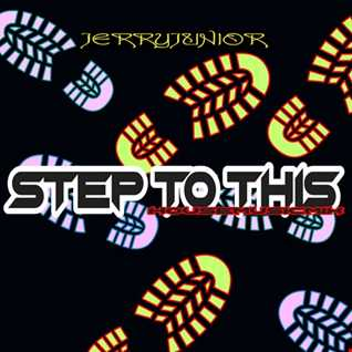 step to this