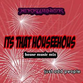 HOUSEEHOUS