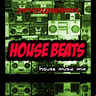 HOUSE BEATS