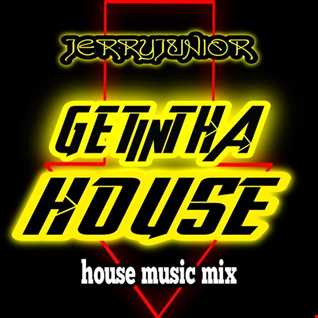 GETINTHAHOUSE