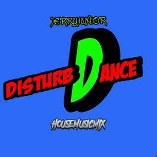 DISTURBDANCE