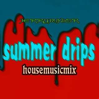 SummerDrips