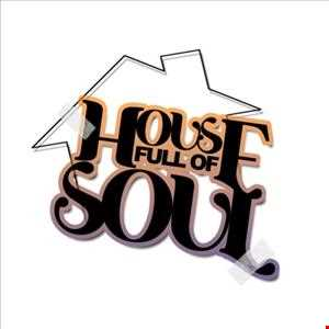 Latest afro tribal house mixes latest tracks for Tribal house tracks