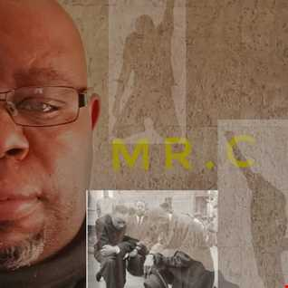MR.C  THE SWEET N PURE SOULFUL HOUSE  JUNE MIX 2020