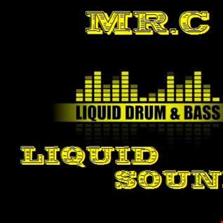 SOUNDS OF  LIQUID  JUNE MIX   2016