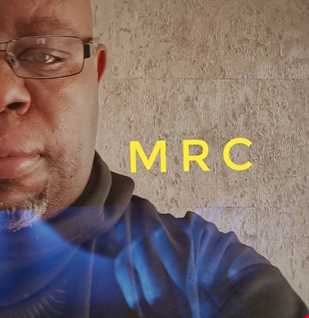 MR.C  SWEETNESS OF DEEP N SOULFUL HOUSE  MAY MIX 2020