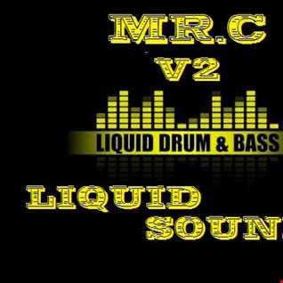 LIQUID SOUNDS  JUNE MIX 2016