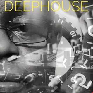 MR.C   MUSIC IS FOR LIFE         DEEP HOUSE MIX NOV 2020