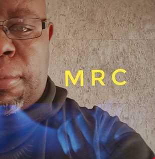 MR.C  DEEP LOVE     AFRO & SOULFUL MIX JUNE 2020