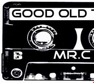GOOD OLD TIMES   WAY BACK MIX