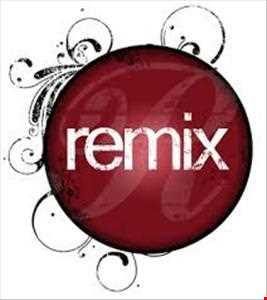Ray Dio U2 Mafia Remix