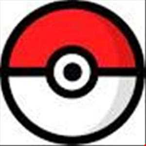Ray Dio Run The Pokemon