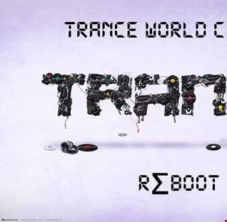 R∑BOOT - Trance World Club v4