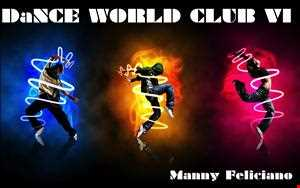 Dance World Club v1