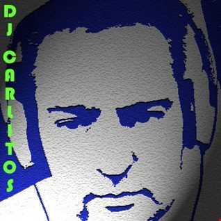 DJ Carlitos   Earth & Days