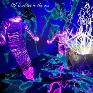 DJ Carlitos   2020 Flashback