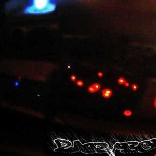 - UebelTaeter.-  DJSet / Minimal&Techno in the Mix - by zar[berlin]