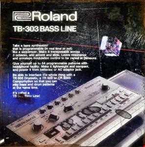 < AnnaGrund treibt's bunt! >  - Special Techno-set by dj zar[berlin]