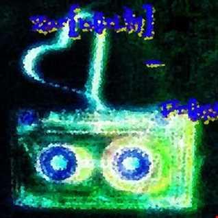 """""""Hc-Psychday"""" by DJ zar[berlin]"""