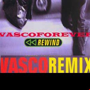 2013 Marco Viti vs Mazope vs Vasco - REWIND Remix