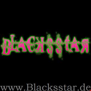 Lana Del Rey vs. Blasterjaxx - Summertime Sadness (Black$$tar Bootleg)
