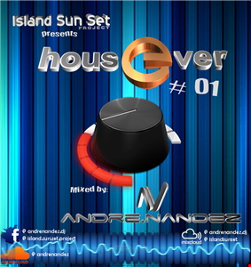 housEver 01