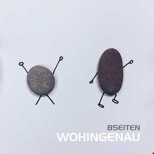 Wohingenau