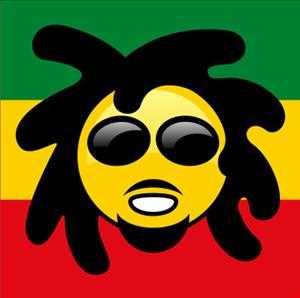 Electronica Dub Reggae 7