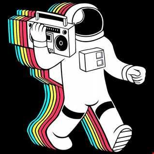 Electro Funk Proto Techno Mix