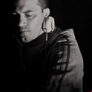 Joey Beltram Mix