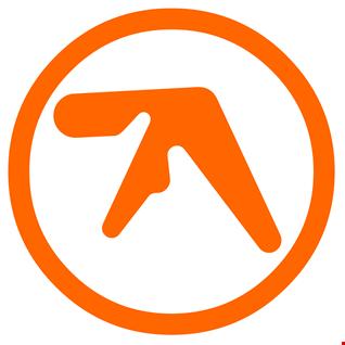 Aphex Twin Mix