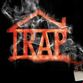 Trap Rap Mix