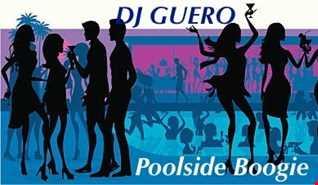Poolside Boogie