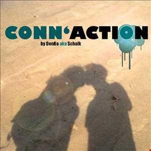 Schalk ConnAction