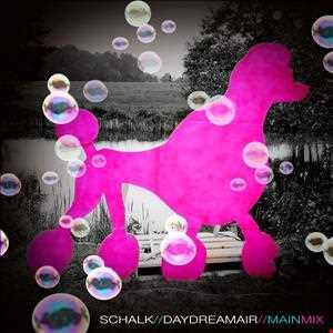 Daydream Air 31.08.13 secret OA (near Hamburg) Main Set