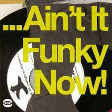 Chunk Of Funk