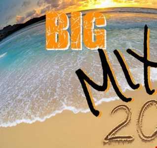 BIG MIX 2016