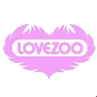 lovezoo
