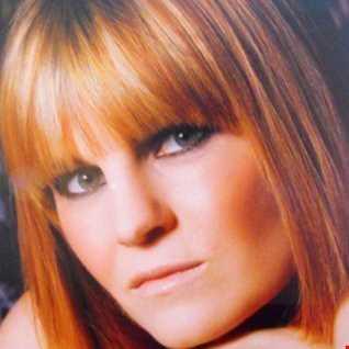Goodbye My Friend - Shine On - In Memory Of Michaela