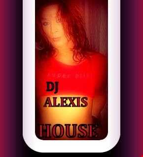 DJ ALEXIS PRELUDE TO A MAKEOUT HOUSE MIX 2018