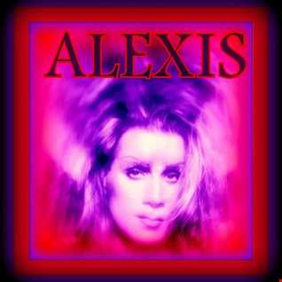 DJ ALEXIS I LIKE THAT DIRTY FILTHY HOUSEMUSIC MIX 2018