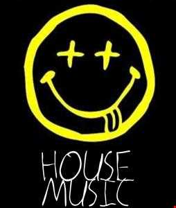 DJ ALEXIS : DEEP UNDERGROUND HOUSEMUSIC NO.20 MIX  2013
