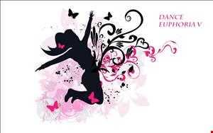 Dance Euphoria V