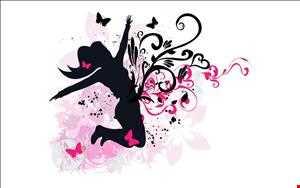 Dance Euphoria III