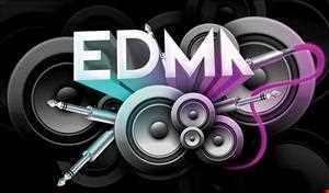 We Love EDM & Flymusic Contest
