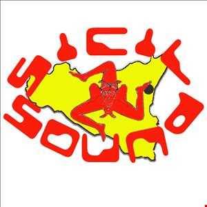 SicilSound (Rosario Musumeci)   Dj Set Techouse 02-2014
