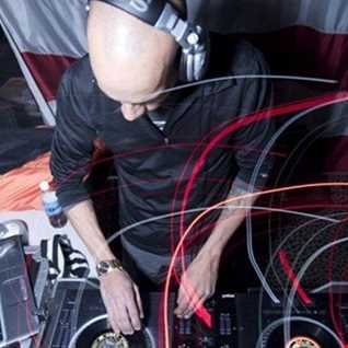 Vacilando _Tech House mix sept 2018 Mixed by Frostbreaks