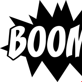 Minimal Masters - Legends of boom