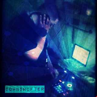 Minimal Masters - Groove control (140 bpm)